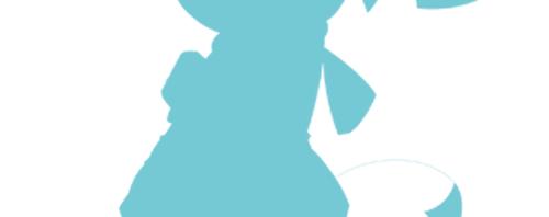 imagis_profile