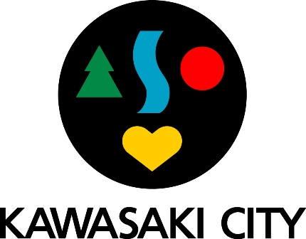 川崎市マーク